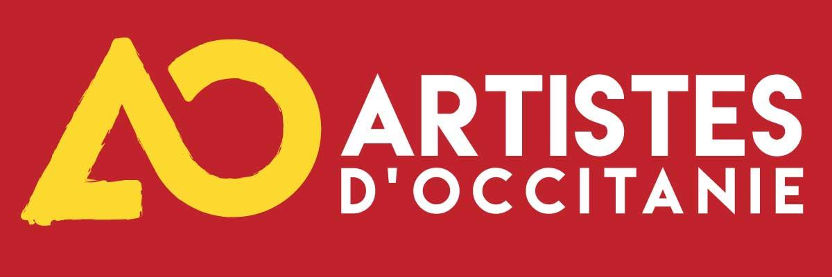 Artistes d\'Occitanie